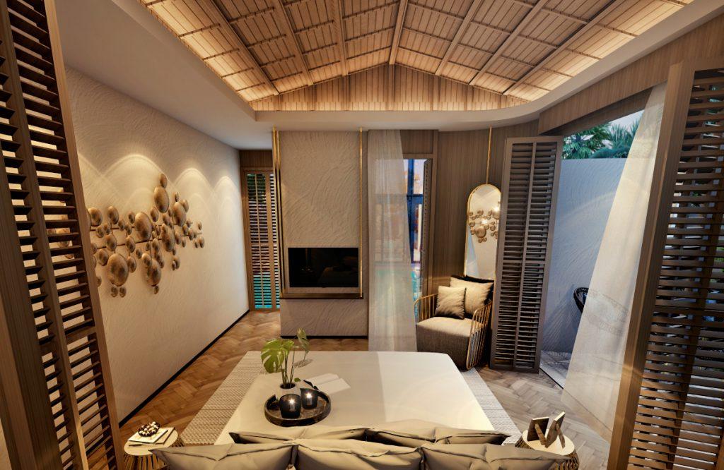 Storey-Bedroom-2