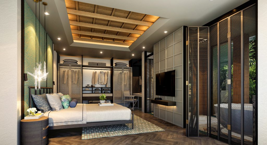 Storey_MasterBedroom-