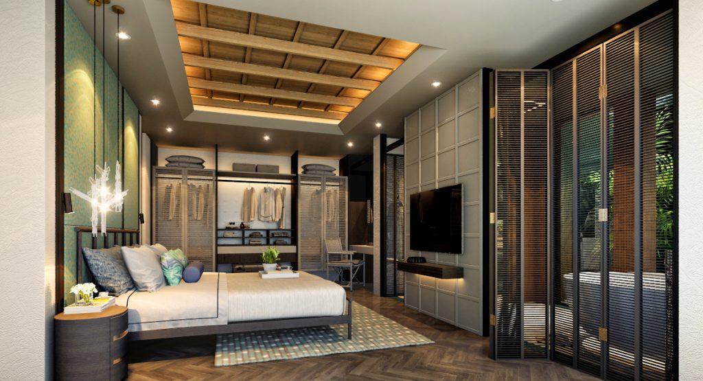 Storey_MasterBedroom-
